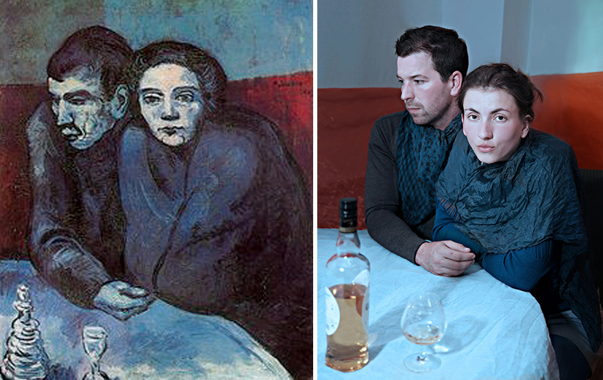 My-kids-and-friends-in-famous-paintings-impersonations14__880.jpg