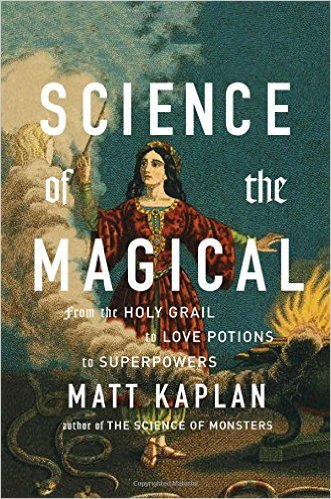 science-of-the-magical-cover.jpg