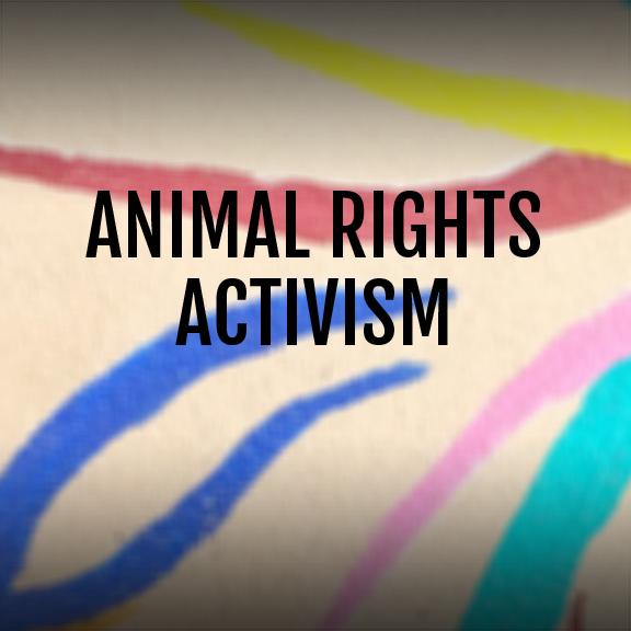 ANIMAL RIGHTS.jpg