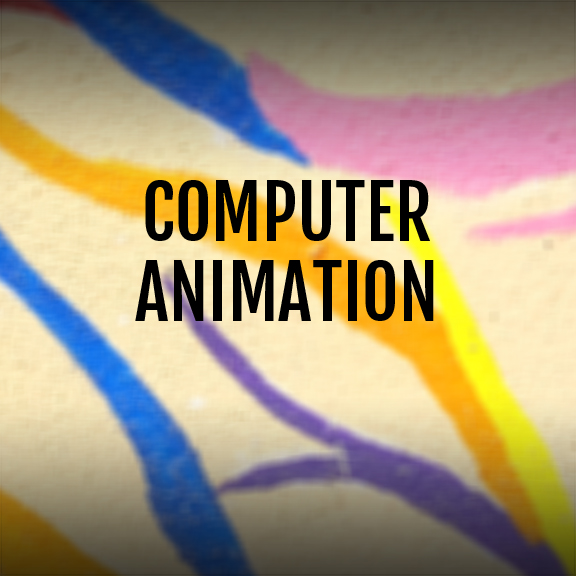COMPUTER ANIMATION.jpg