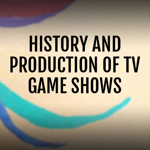HISTORY OF GAME SHOWS.jpg