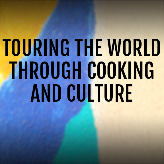 TOURING THE WORLD.jpg