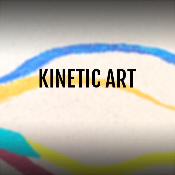 KINETIC ART.jpg
