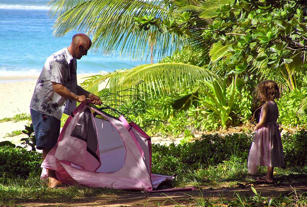 Hawaii_Family_Camping.jpg