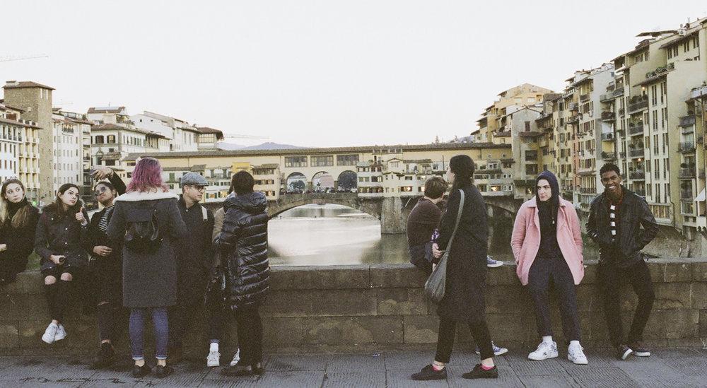 Italy Wesite_1.jpg