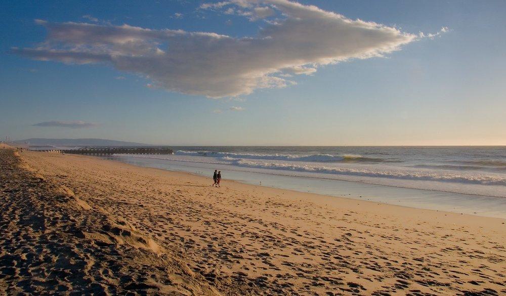 bigstock-Beach-344936-e1492737820409.jpg