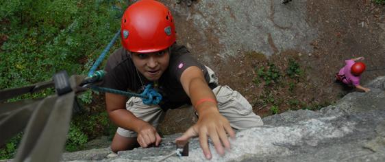 rockclimbing-top.jpg