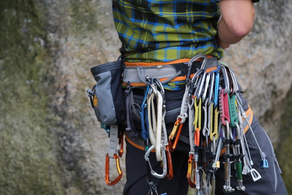 Rock-Climbing-Kit-Gear-Patrol-Lead-Full.jpg