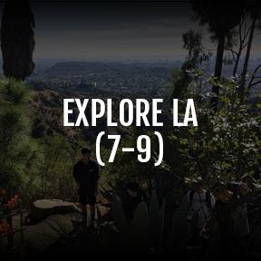 2018-EXPLORE LA.jpg