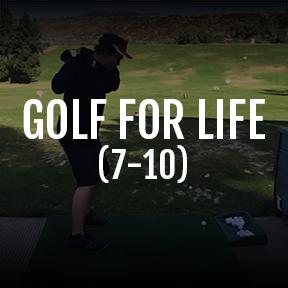 2018-GOLF FOR LIFE.jpg