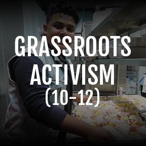 2018-GRASSROOTS.jpg