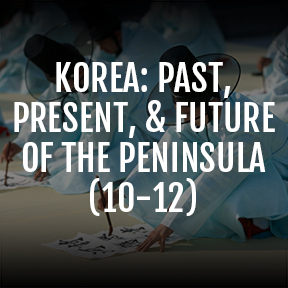 2018-KOREA.jpg