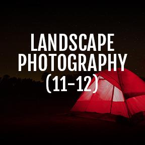 2018-LANDSCAPE PHOTO.jpg