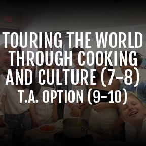 2018-TOURING THE WORLD.jpg