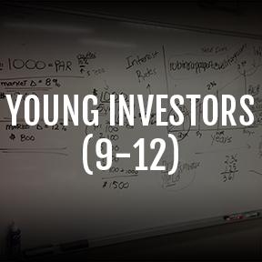 2018-YOUNG INVESTORS.jpg