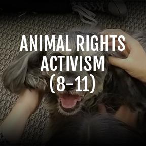 2018-ANIMAL RIGHTS.jpg