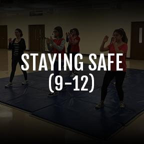 2018-STAYING SAFE.jpg