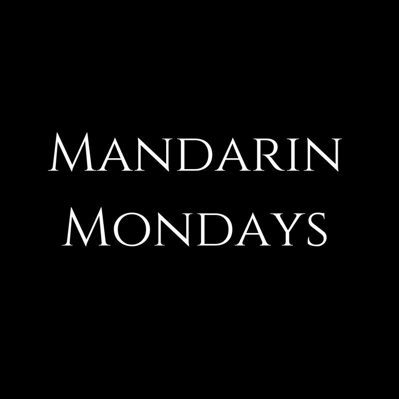 MandarinMondays.png