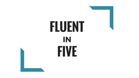 FIF - Logo Design.png