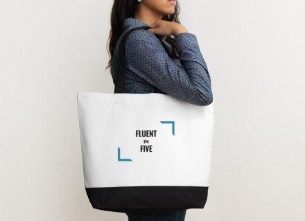 FIF-bag.jpg