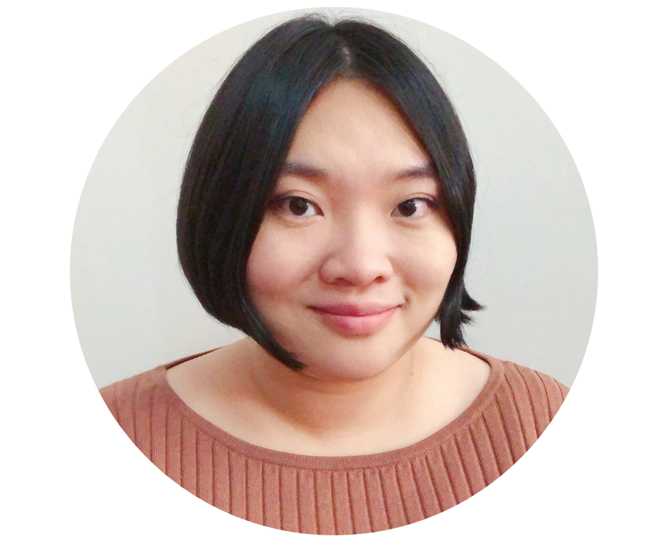 Zero To Fluent® Chinese Instructor - SOPHIAOur brilliant Chinese Instructor, Sophia, is extremely passionate about helping people just like you get fluent in Chinese! She has a proven track record of helping people without any knowledge of Mandarin get fluent fast. When you have a Zero To Fluent® instructor like Sophia, your personal and professional goals in places like Beijing and Shanghai are limitless. If you desire to take your life and career to a whole new level behind the Great Wall, look no further, and let Sophia transform your words into head-turning, impeccable Mandarin!