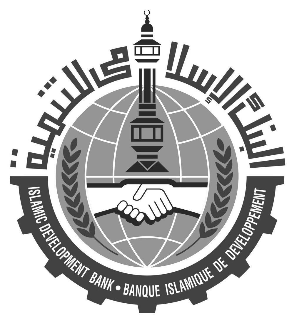 isdb-islamic-development-bank-logo.jpg