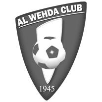 Al-Wehda_Club_Mecca_Logo.jpg