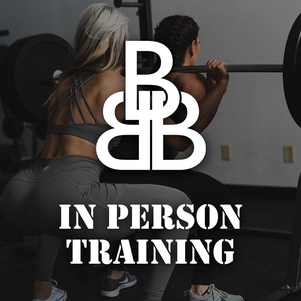 Workout-Programs-IPT.jpg