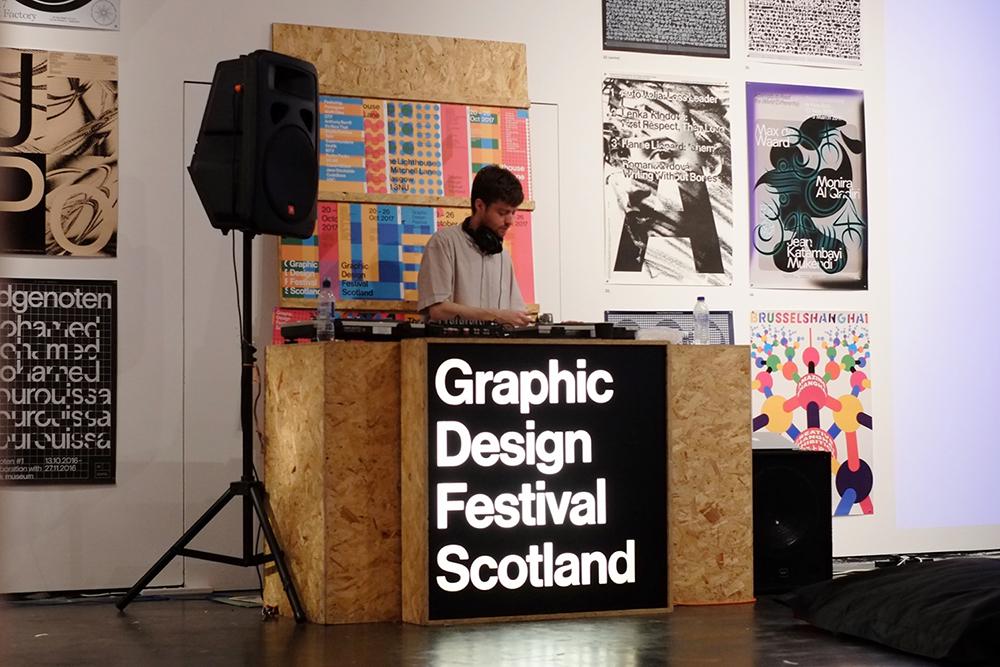 GraphicDesignFestivalScotland2017.jpg
