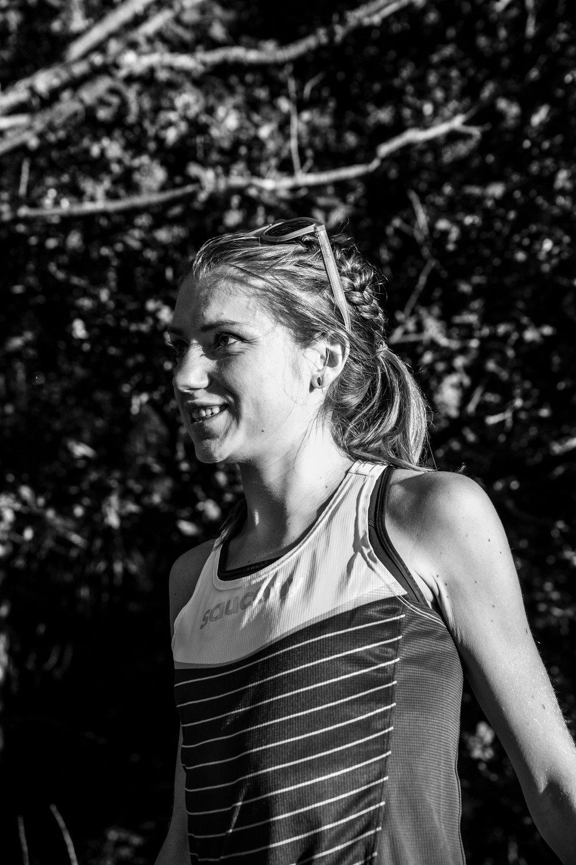 Anna_Running-13.jpg