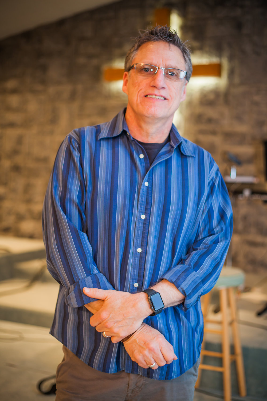 Pastor John Staff pic.jpg