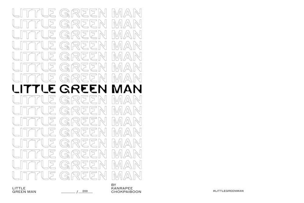LGM - Envelope (Template).jpg