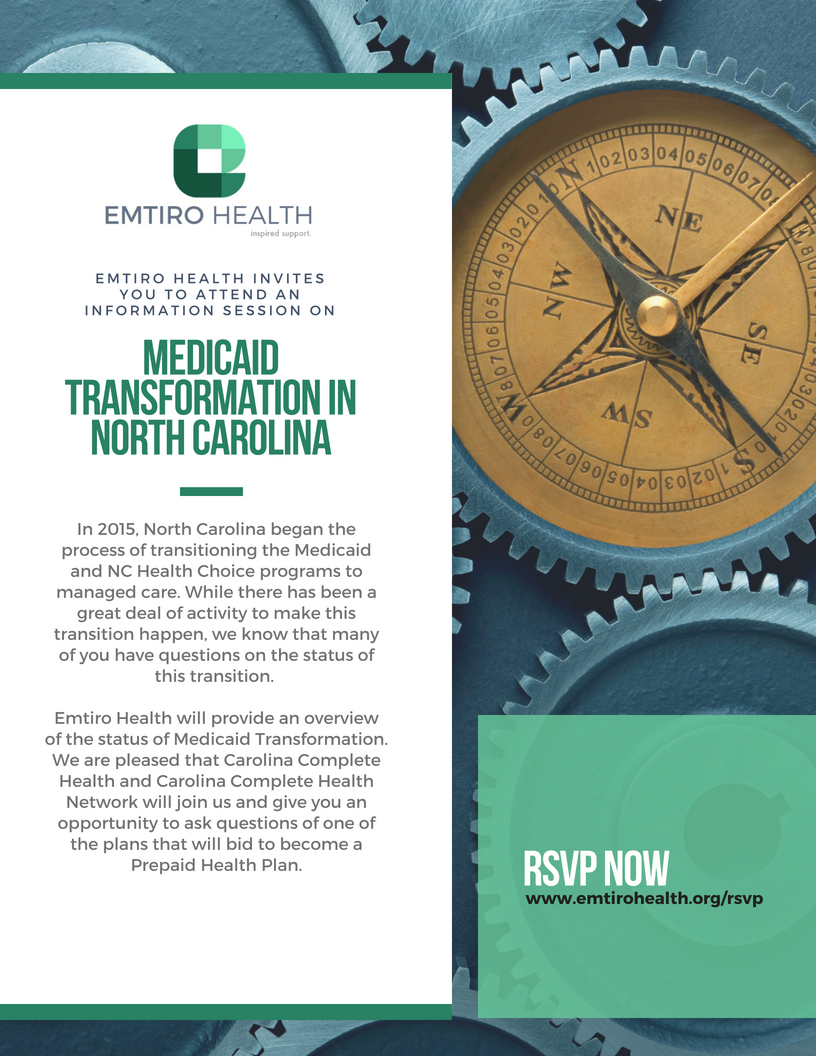 Join Emtiro for a Discussion on Medicaid Transformation in NC.jpg