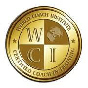 WCI CIT seal.jpg