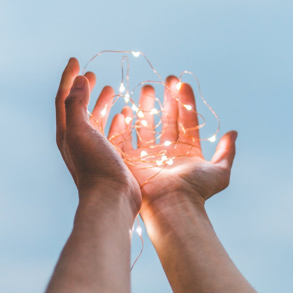 hand with lights.jpg