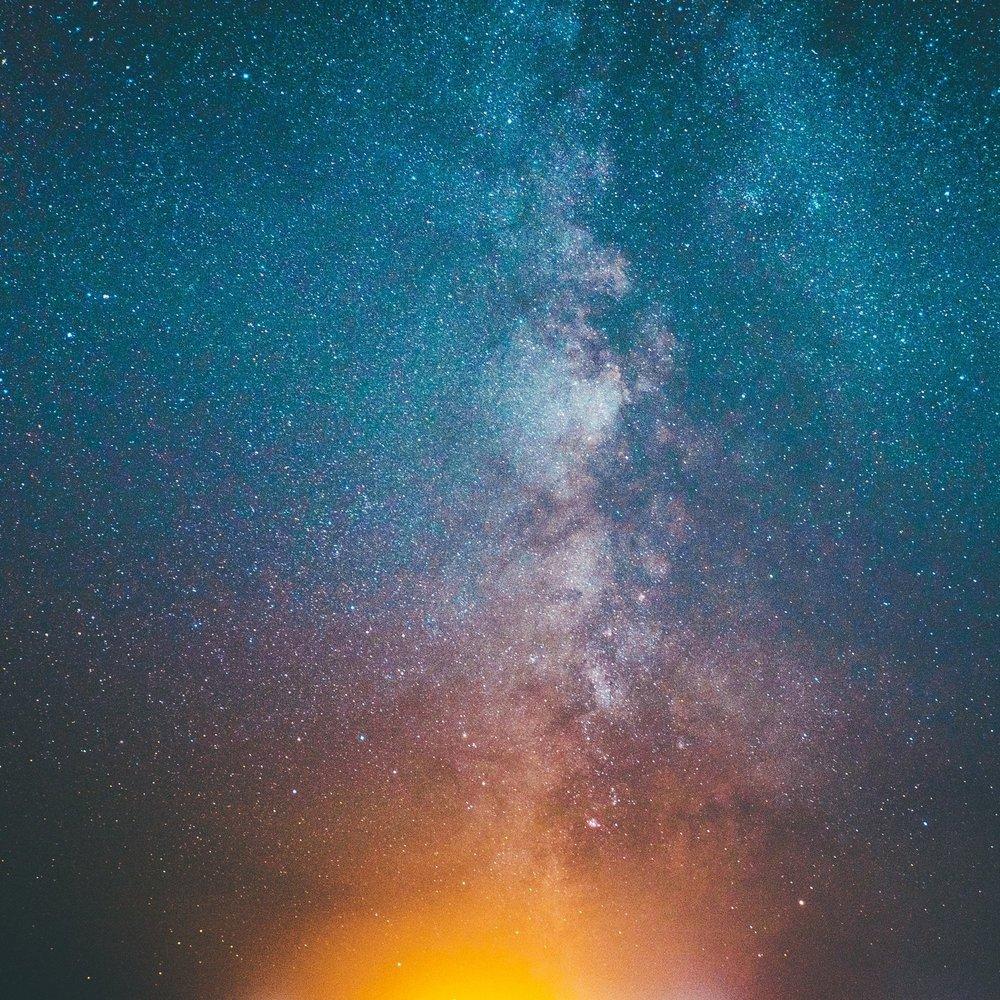 galaxy blue and orange.jpg