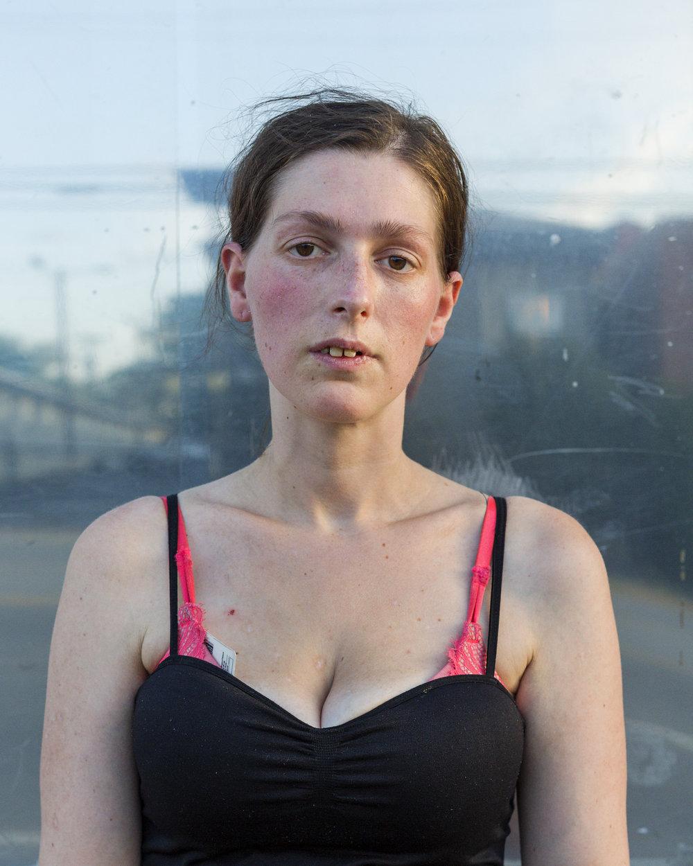 Tamara Reynolds   Nashville, Tennessee   tamarareynoldsphotography.com