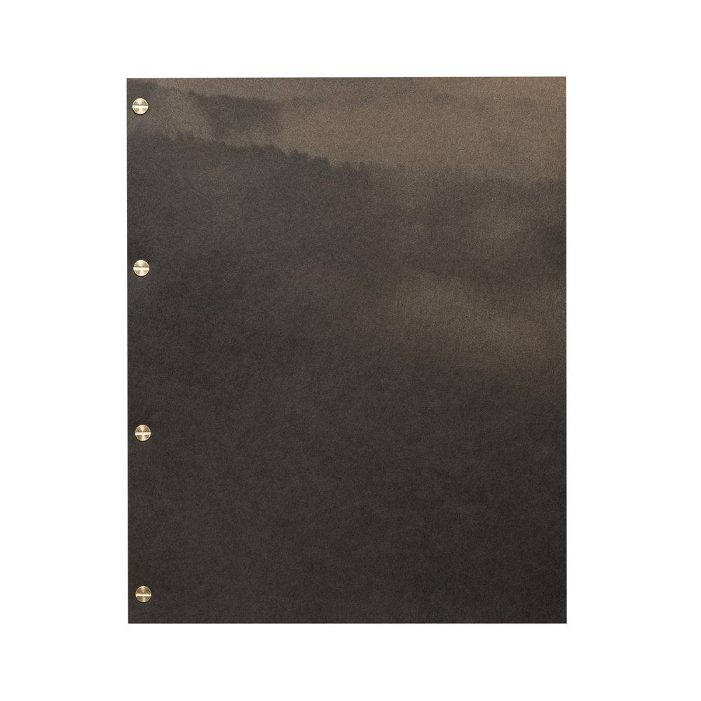 BOOKCOVER-10.jpg