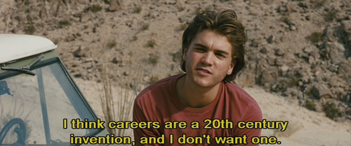 career-chris-mccandless-desert-emile-into-the-wild-invention-favim-com-107046.jpg