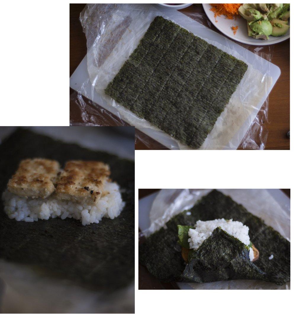 sushi-sandwich.jpg