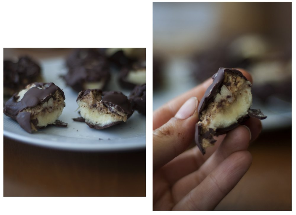 banan-snickers1.jpg
