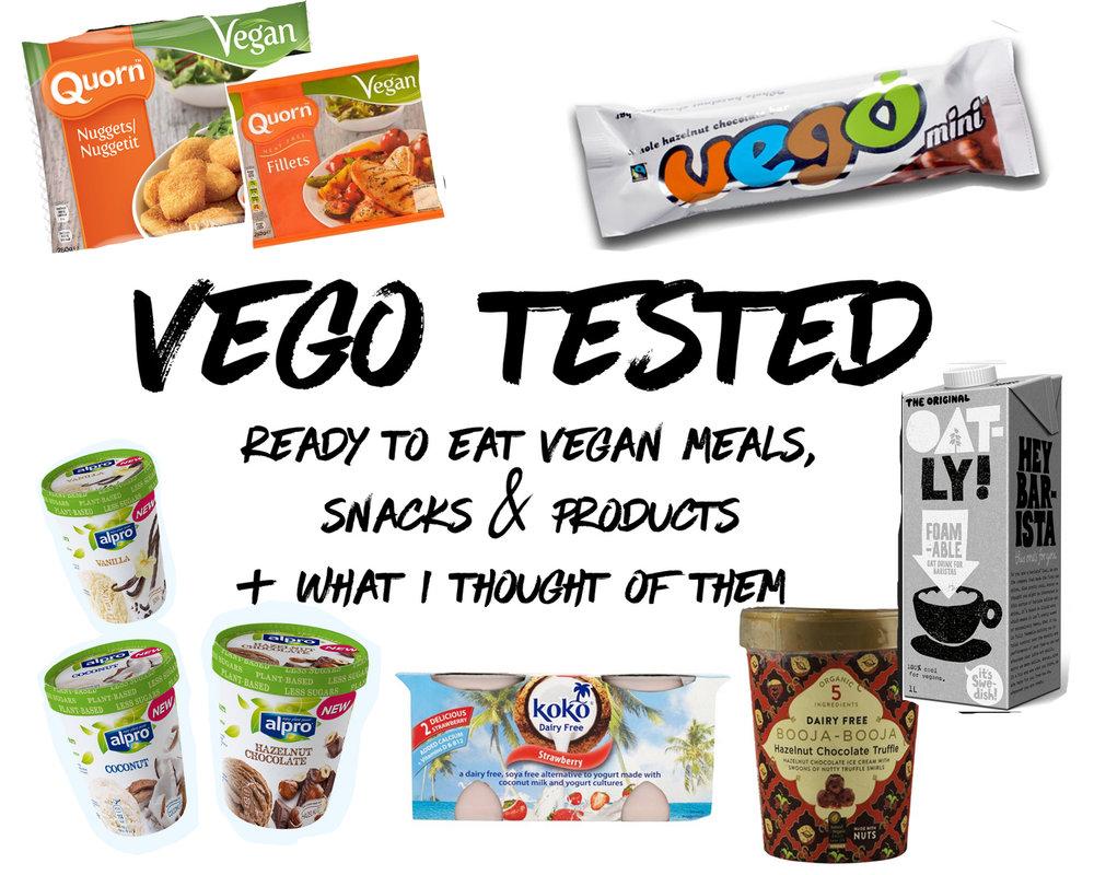 vegotested-1.jpg