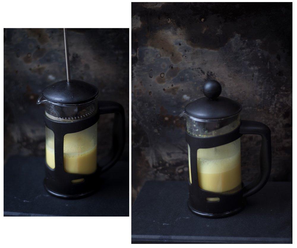 turmeric-latte.jpg