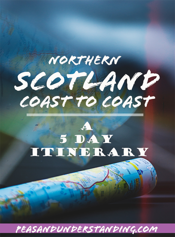 scotland coast to coast itinerary.jpg