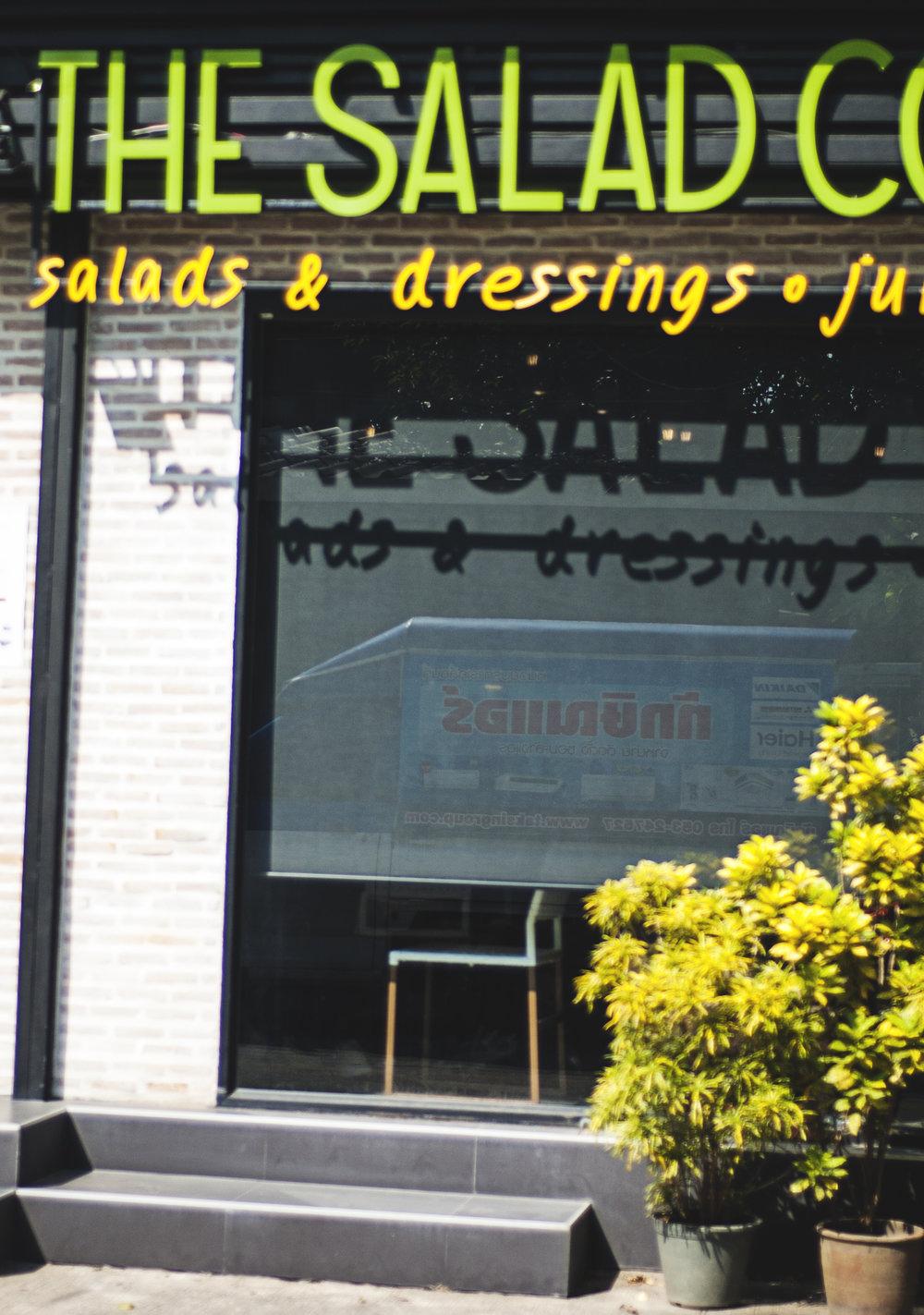 salad concept nimman.jpg