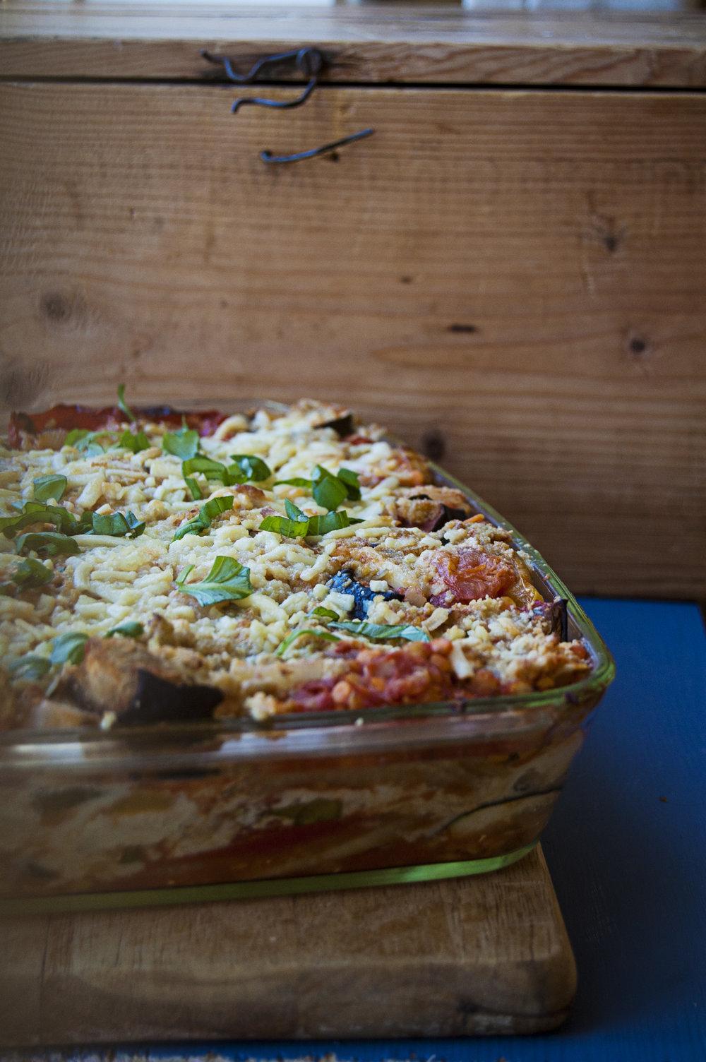 vegan ratatouille lasagna.jpg