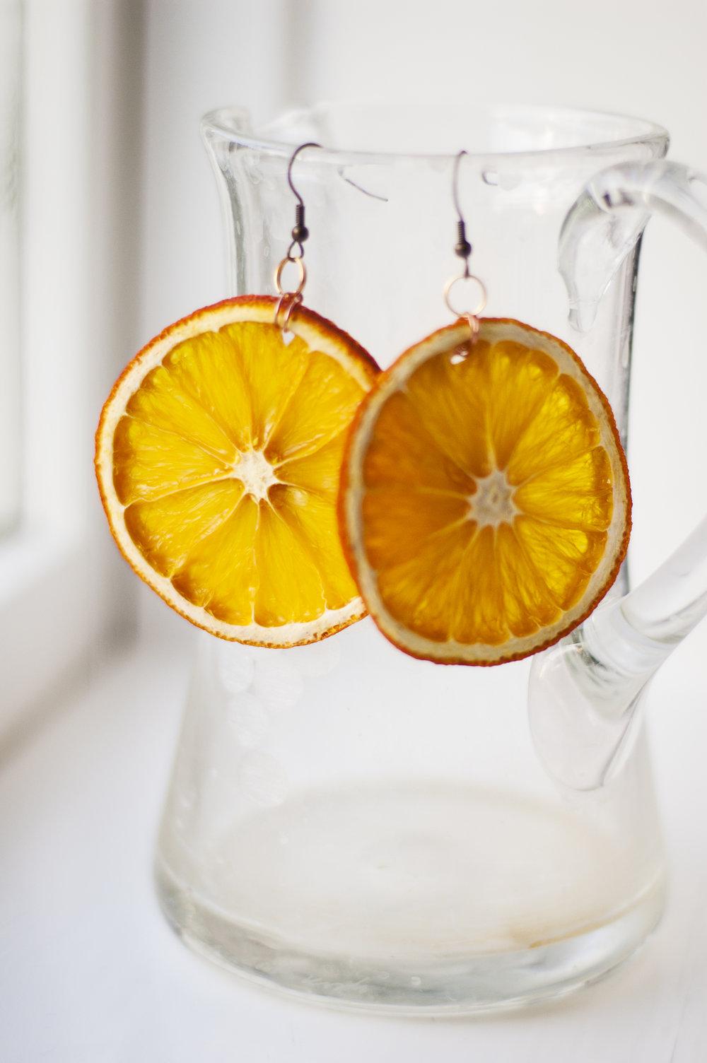 diy orange 4.jpg