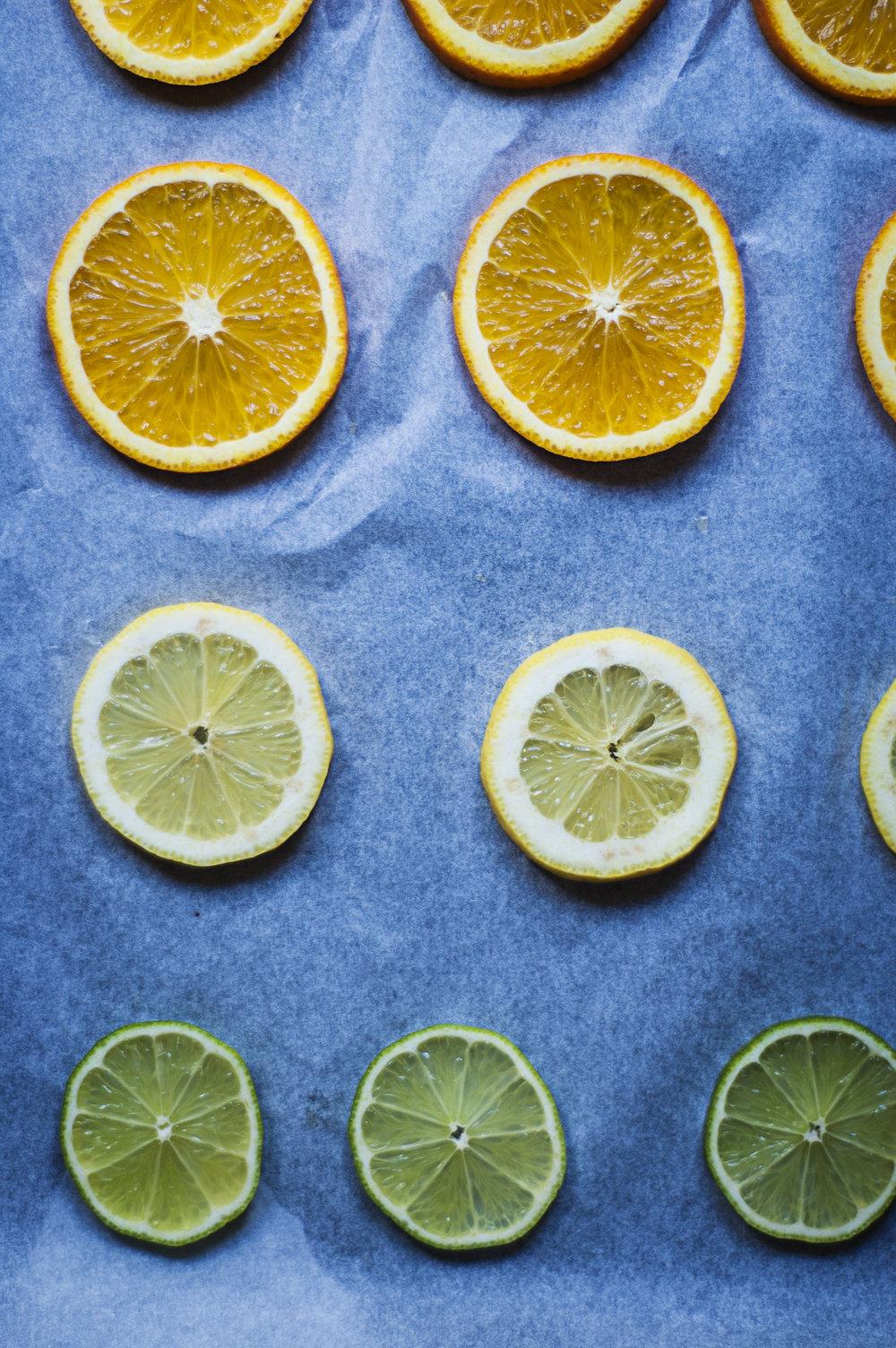 diy orange 2.jpg