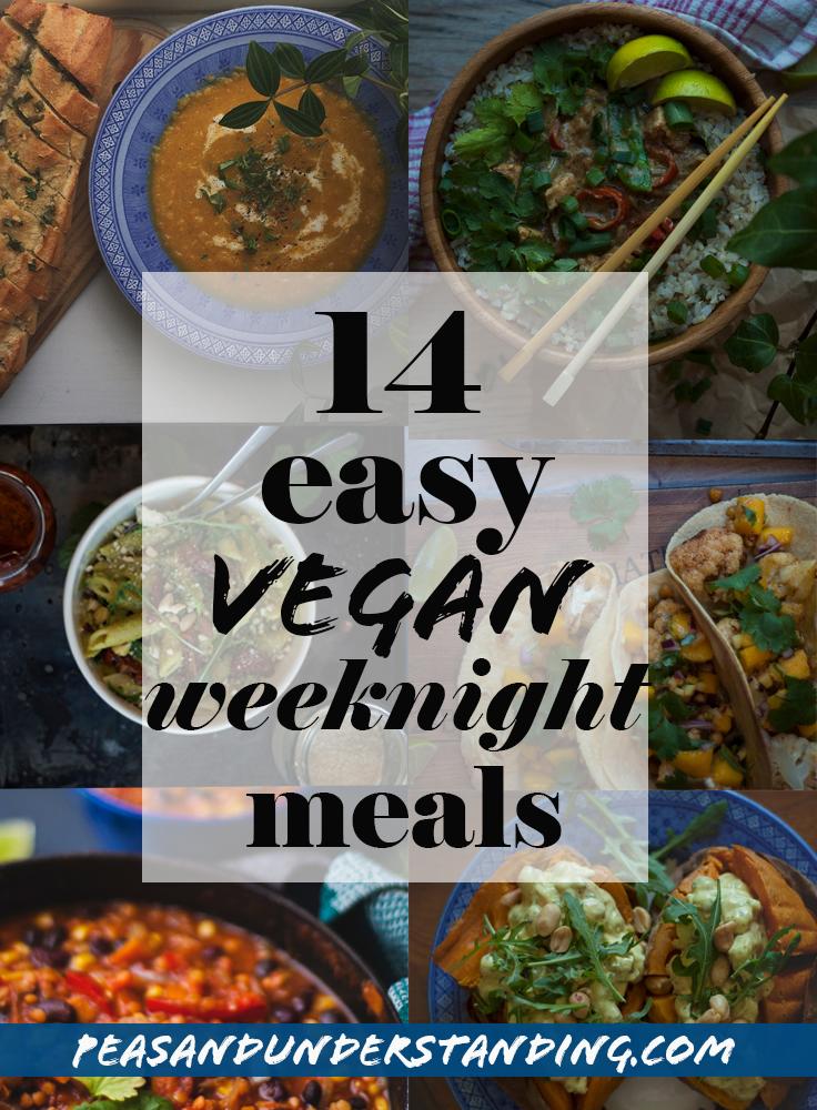 14 vegan weeknight meals.jpg