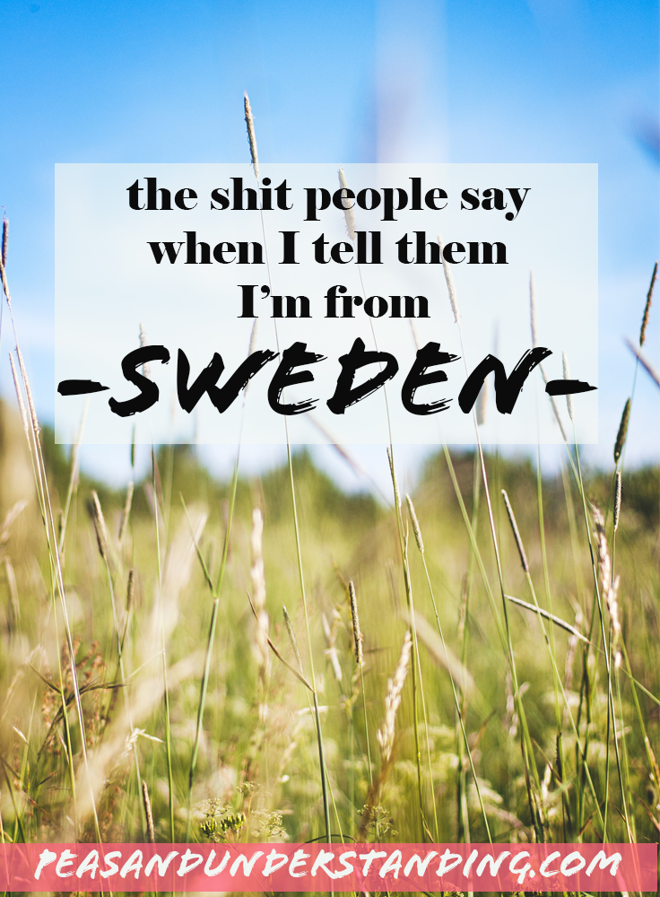 stereotypes sweden.jpg